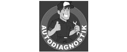 Autodiagnostik