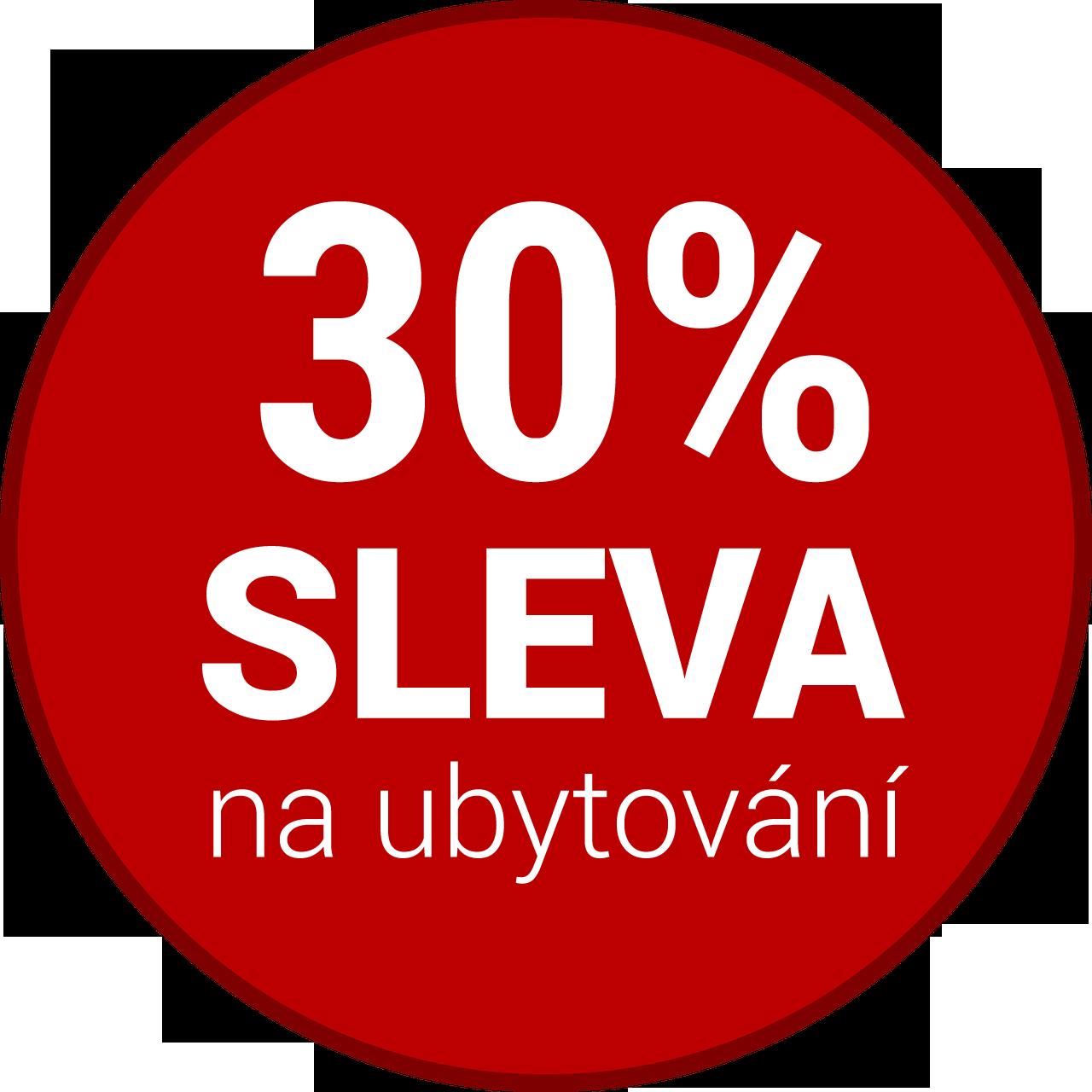 Sleva_30pr