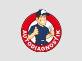 logo-pr_autodiagnostik