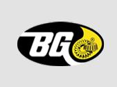 logo-pr_bg