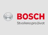 logo-pr_bosch