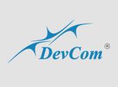 logo-pr_devcom