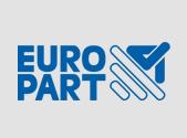 logo-pr_europart