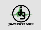 logo-pr_jb-elektronik