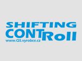 logo-pr_shift