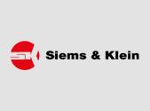 logo-pr_siems-klein
