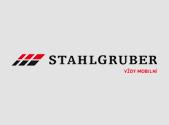 logo-pr_stahlgruber