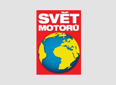 logo-pr_svet-motoru