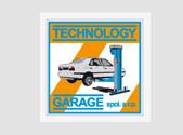 logo-pr_technology