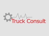 logo-pr_truckconsult