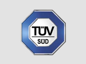 logo-pr_tuv