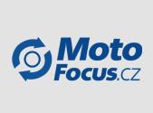 logo-pr_motofocus