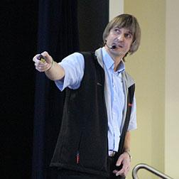 Stepan-Jicinsky-Robert-Bosch-odbytova-sro