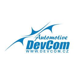 devcom-automotive
