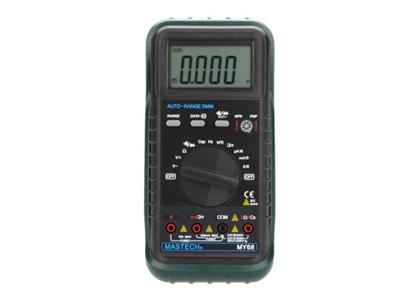 obr-001-e-multimetr_Mastech_MY-68