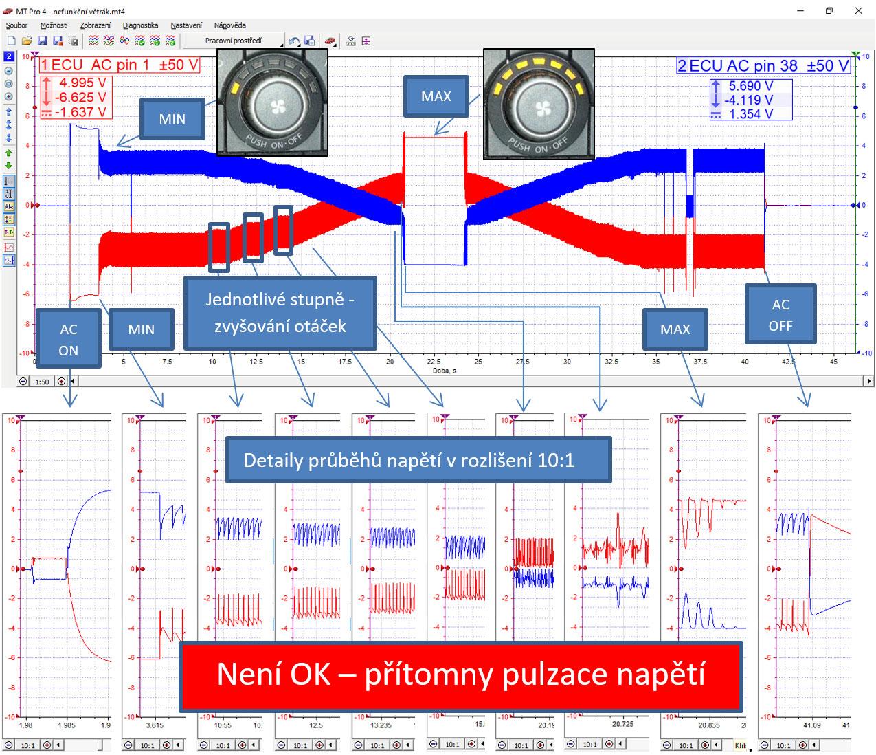 Nissan_Oscilogram-mtpro-01