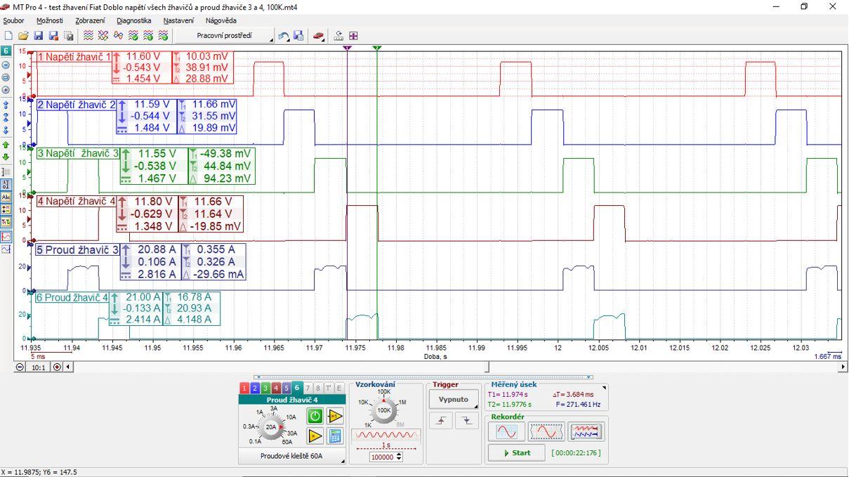 oscilogram-005