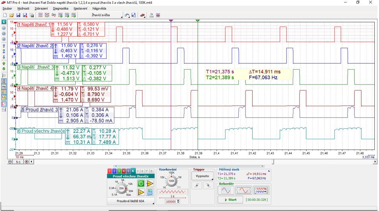 oscilogram-006