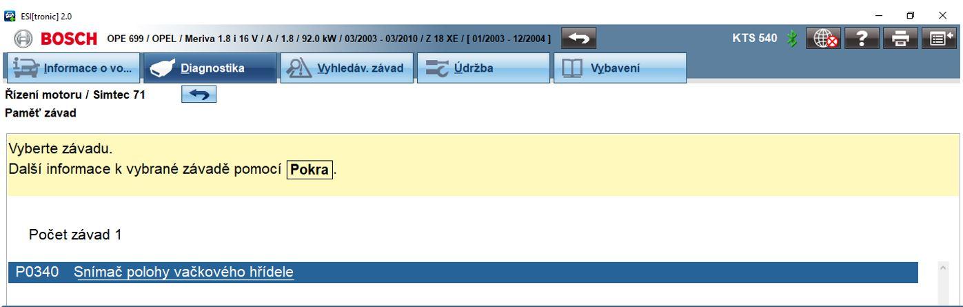 Obr-19_Uložená_chyba_při_chodu_motoru