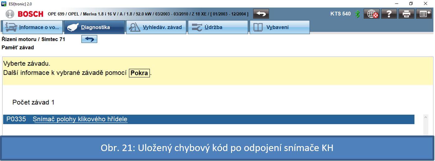 Obr-21_Uložený_chybový_kód
