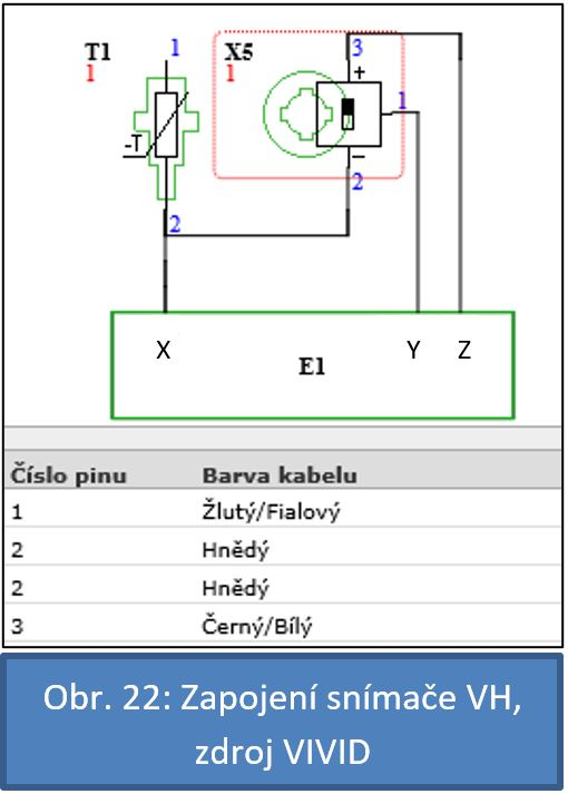 Obr-22_Zapojení_snímače_VH