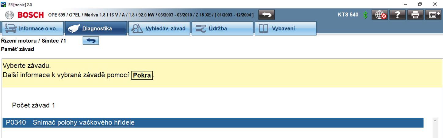 Obr-28_Uložená_chyba_při-chodu_motoru