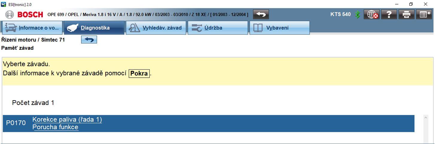 Obr-33_Kontrola_paměti_závad_ECU_motoru