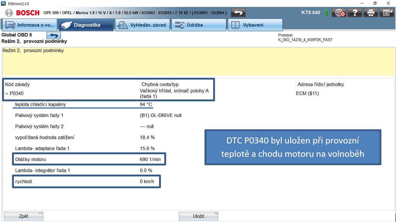 Obr-3_Zmrazené_hodnoty_při_uložení_DTC